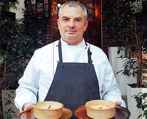 chef_arti